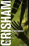 Le Testament (BEST-SELLERS)