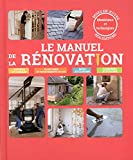 Le manuel de la rénovation