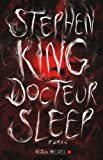 Docteur Sleep (A.M.S.KING)
