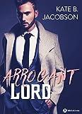 Arrogant Lord