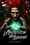 La Malédiction des Blackson: Le sort suprême