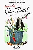Chien Pourri ! : Joyeux Noël, Chien Pourri !