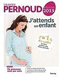 J ATTENDS UN ENFANT 2019