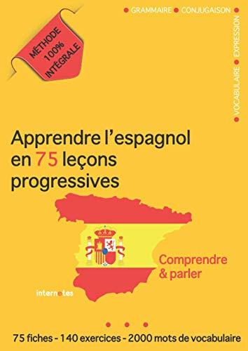 Meilleur Livre Pour Apprendre L Espagnol Top Et Avis 2021