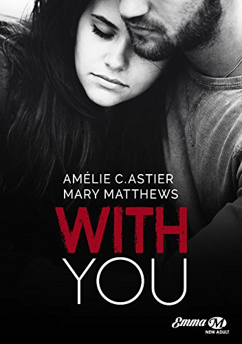 With You (Milady Emma)