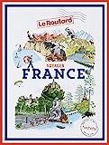 Voyages France