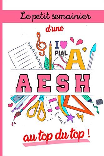 ⭐AESH au top du top⭐: Organiseur intemporel pour AESH et AVS | |Fiches de suivi des élèves |Conseils pratiques| Mandalas | calendrier |Pages lignées ... votre Assistante en fin d'année scolaire ❤️