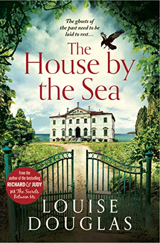 The House by the Sea: A chilling, unforgettable book club read for 2021 (English Edition)