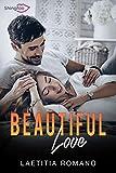 Beautiful Love: Beautiful Lie Tome 2 (Beautiful...)