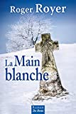 La Main blanche (roman)
