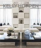 Décoration d'intérieur Kelly Hoppen