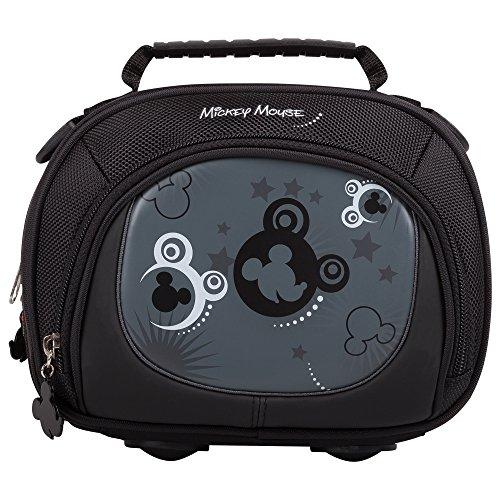 Disney Mickey Sac Universel pour Tablette pc, iPad, liseuse électronique