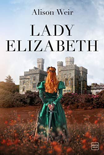 Lady Elizabeth