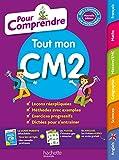 Pour comprendre Toutes les matières CM2
