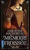 Mémoire froissée - tome 1 (1)