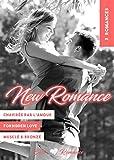 3 ROMANCES (Chavirée par l'Amour // Forbidden Love // Musclé & Bronzé)