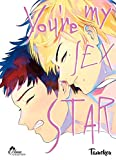 You're my Sex Star - Tome 02 - Livre (Manga) - Yaoi - Hana Collection