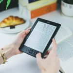livre kindle gratuit amazon kindle français compte kindle kindle application amazon kindle abonnement livre kindle c'est quoi kindle prix livres kindle